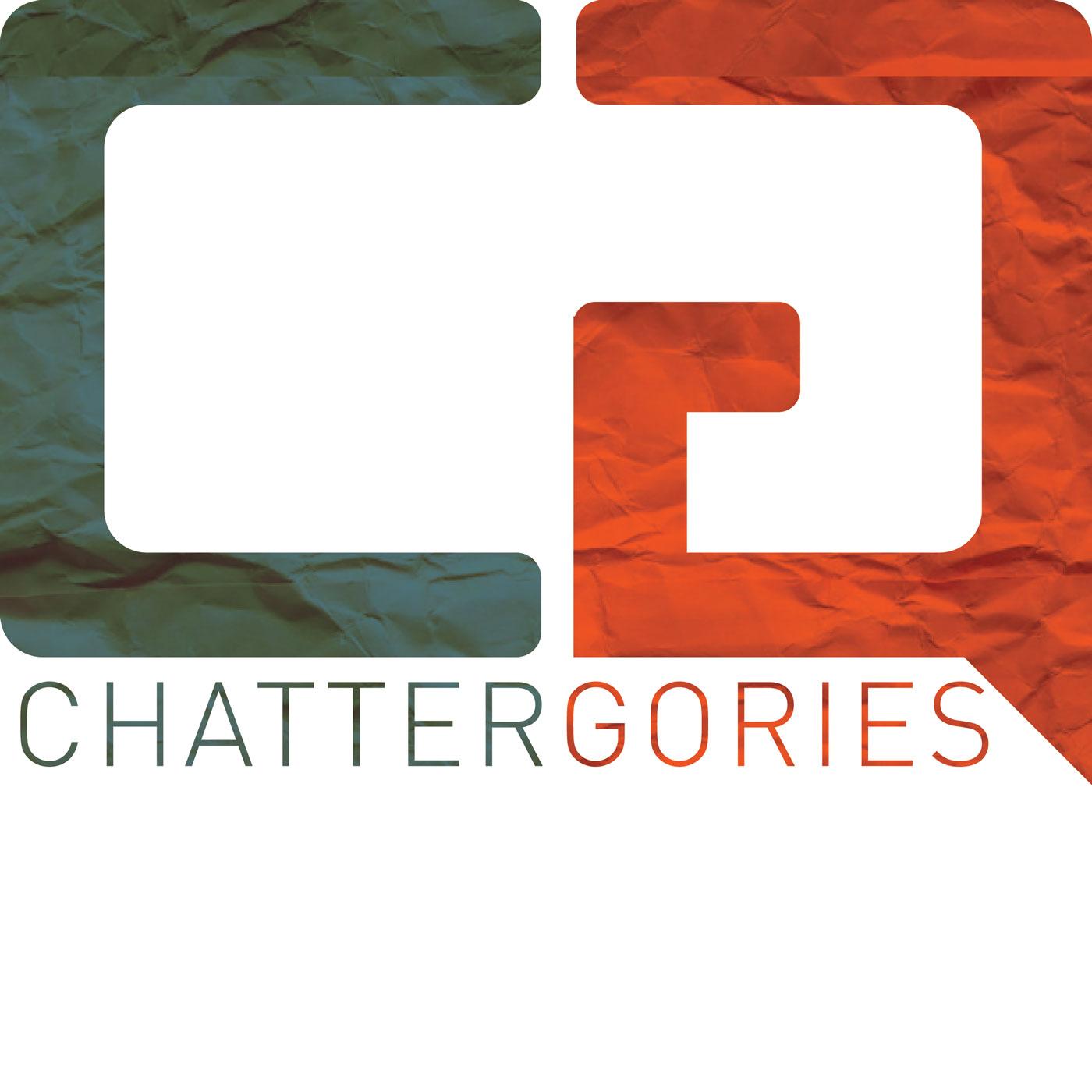 Chattergories