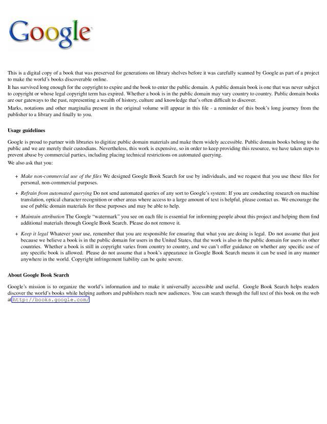 Louise Labé - Evvres de Lovïze Labé ...