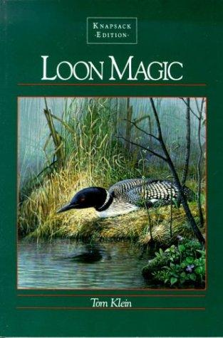 Download Loon Magic