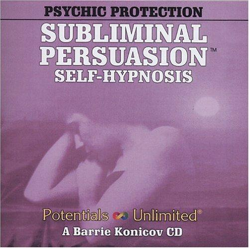 Download Psychic Protection