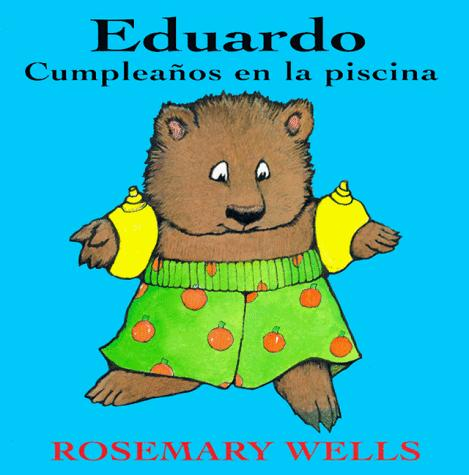 Download Eduardo Cumpleanos En LA Piscina