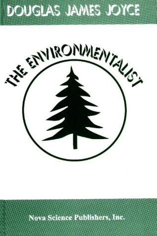 Download The Environmentalist