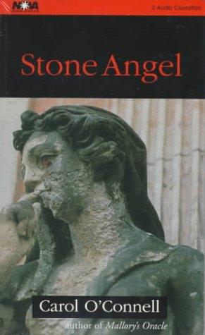 Download Stone Angel (Nova Audio Books)