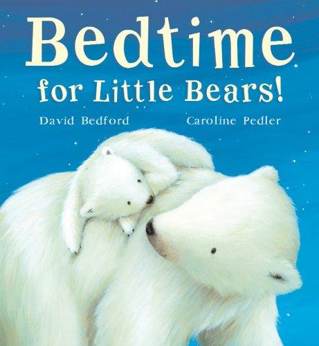 Download Bedtime for Little Bears!