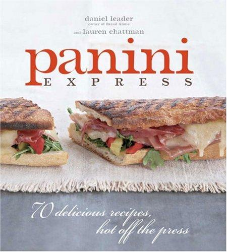 Download Panini Express