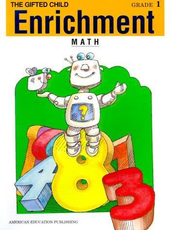 Download Enrichment Math