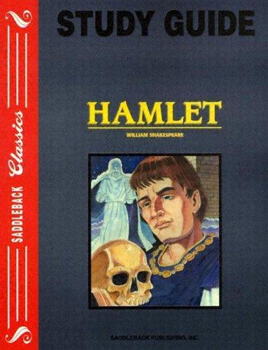 Download Hamlet (Shakespeare Classics)