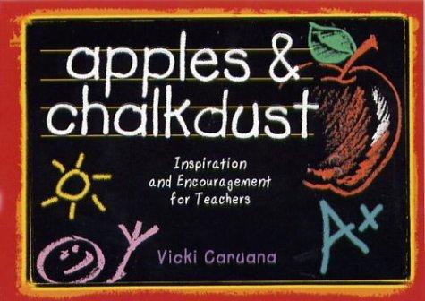 Download Apples & Chalkdust