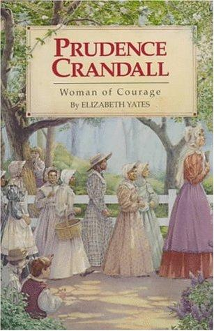 Download Prudence Crandall