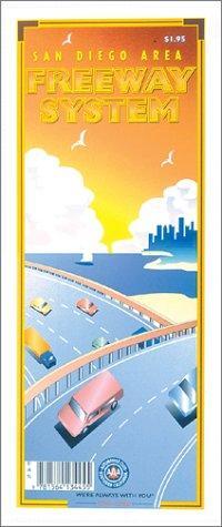 Download San Diego Area Freeway System