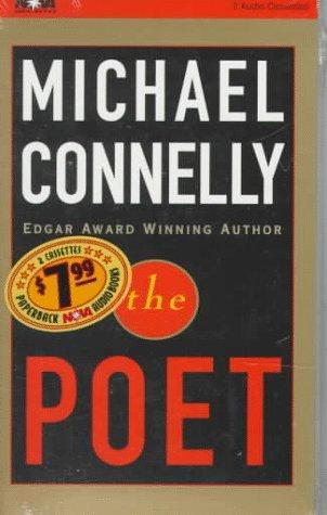 Poet, The
