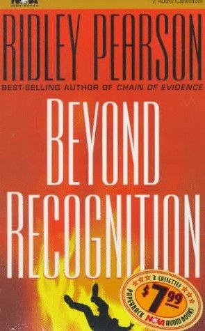 Download Beyond Recognition (Lou Boldt/Daphne Matthews)