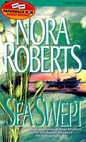 Download Sea Swept (Chesapeake Bay)