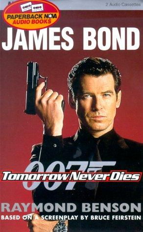 Download Tomorrow Never Dies