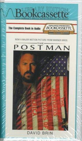 Download Postman, The