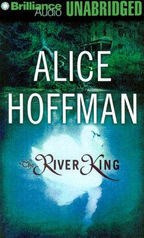 Download River King, The (Nova Audio Books)