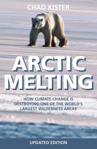 Download Arctic Melting