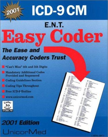ICD-9 CM Easy Coder
