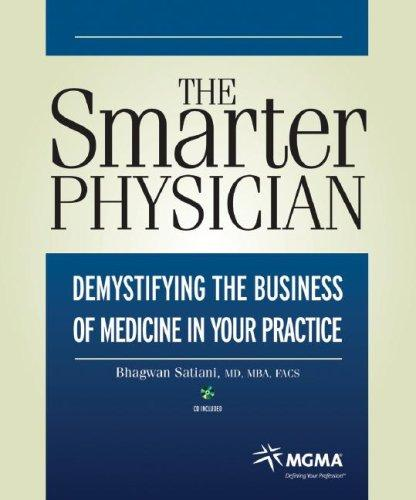 Download The Smarter Physician