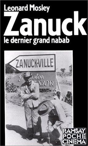 Zanuck