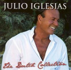 Julio Iglesias - Todo el Amor Que Te Hache Falta