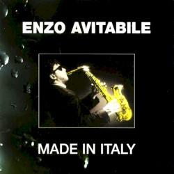 Enzo Avitabile - When I Believe