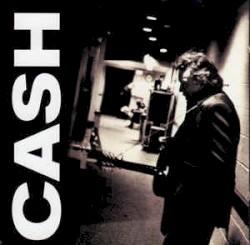 Johnny Cash - I Wont Back Down