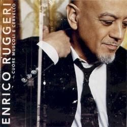 Enrico Ruggeri - Il mare d'inverno