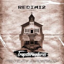 Redimi2 - Armado y peligroso (feat. Madiel Lara, Dominico González & Sr. Pérez)