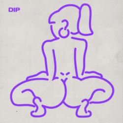 Tyga - Dip