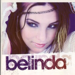 Belinda - No Entiendo (I Don't Understand You)