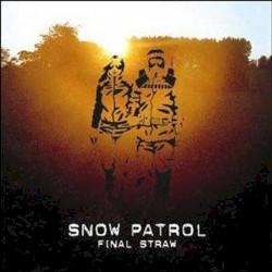 Snow Patrol - Spitting Games
