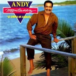 Andy Montañez feat. Daddy Yankee - Chemen, Chemen