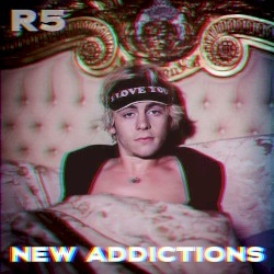 R5 - Need You Tonight