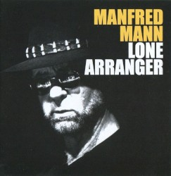 Manfred Mann - I Came for You