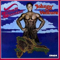Johnny Ventura Y Su Combo Show - Merengue