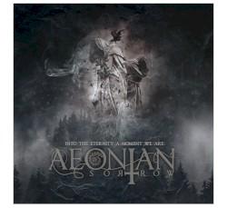Aeonian Sorrow - Forever Misery