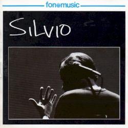 Silvio Rodríguez - El Necio