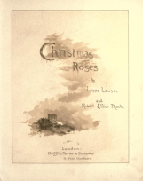 2008holiday_roses.jpg
