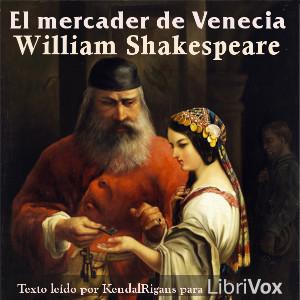 mercader_venecia_shakespeare_1811.jpg