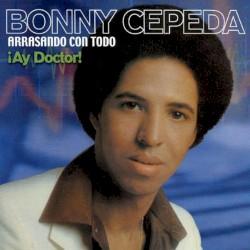 Bonny Cepeda - Cuarto de Hotel