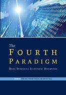 Cover of: The fourth paradigm