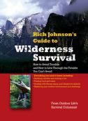 Cover of: Guide to wilderness survival