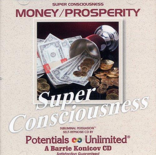 Money/Prosperity