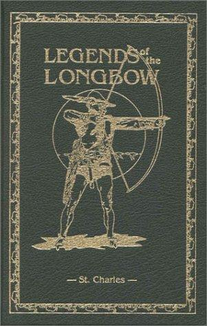 Archery the Technical Side (Legends of the Longbow Series ; Volume 5) by